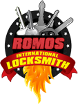 Romo's International Locksmith